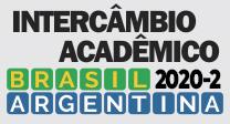 Intercâmbio Acadêmico Brasil/Argentina
