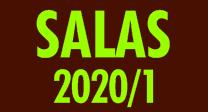 Salas 2020-1