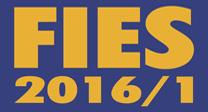 FIES 2016/1