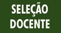 Edital de Seleção Docente nº 2/2017