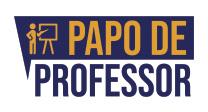 Papo de Professor