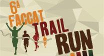 6ª Trail Run Faccat