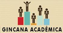 Gincana Acadêmica dos cursos de Administração e Gestão Comercial