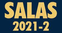 Salas 2021-2