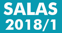 Salas 2018/1