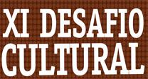 XI Desafio Cultural do Curso de Ciências Contábeis - 2018