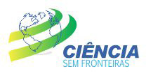 Programa Ciências sem Fronteiras