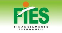 FIES 2015