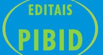 Editais PIBID/CAPES/FACCAT