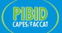 PIBID/CAPES/FACCAT