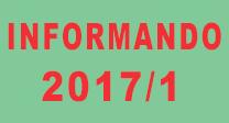Informando 2017/1