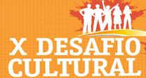 X Desafio Cultural Contábeis 2017