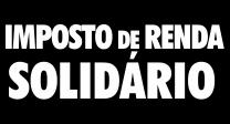 Imposto de Renda Solidário