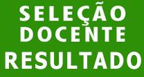 Resultado Seleção Docente 2017/1