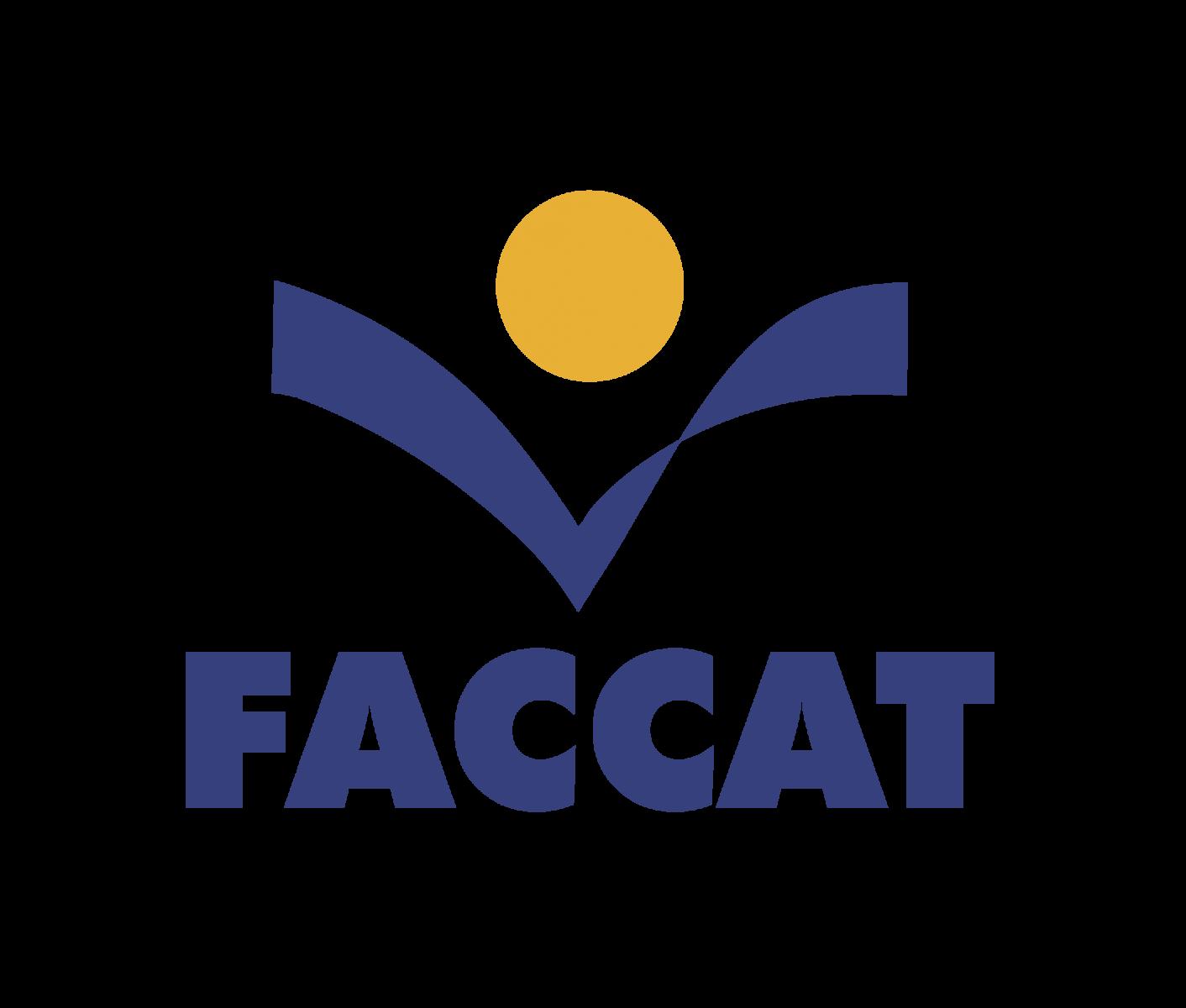 Faccat