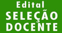 Edital de Seleção Docente nº 3/2016