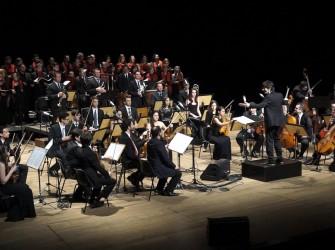 Orquestra de Carazinho