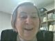 coordenadora institucional do programa Residência Pedagógica, Marlene Ressler