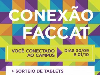 Conexão Faccat