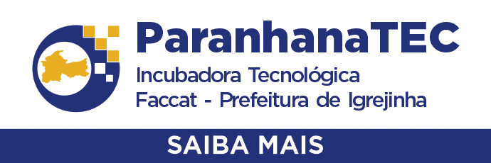 ParanhanaTEC