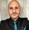 Gebrail Osvaldo Iasin Abdalla Maihub