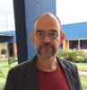 Professor Carlos Paiva