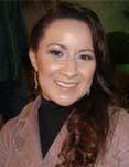 Vanderléia Gomes Palhano